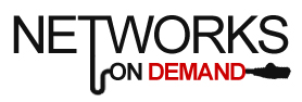 Networks On Demand